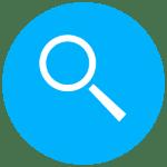 ikona audyty marketingowe
