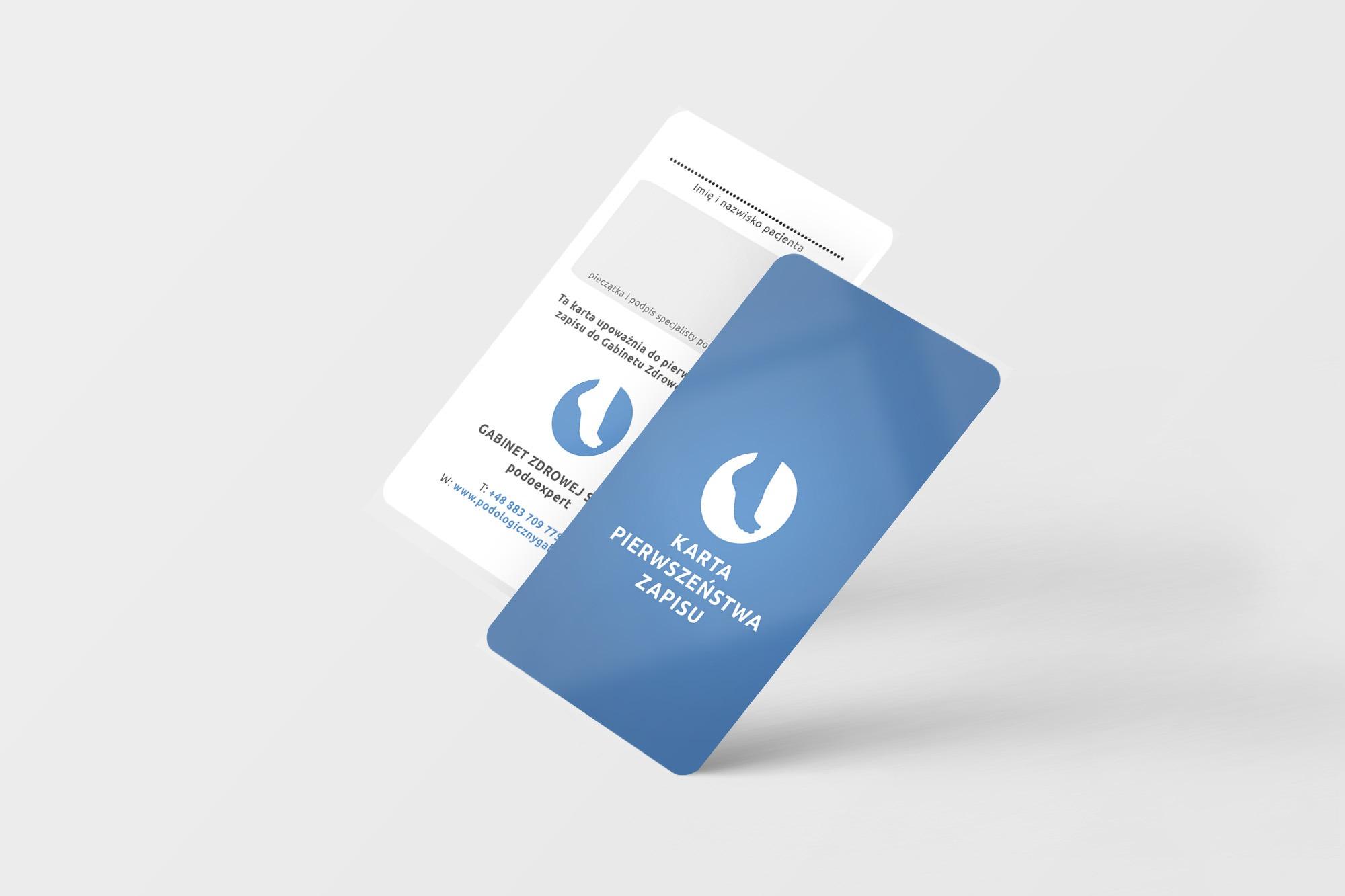business-card-dominika-bilik