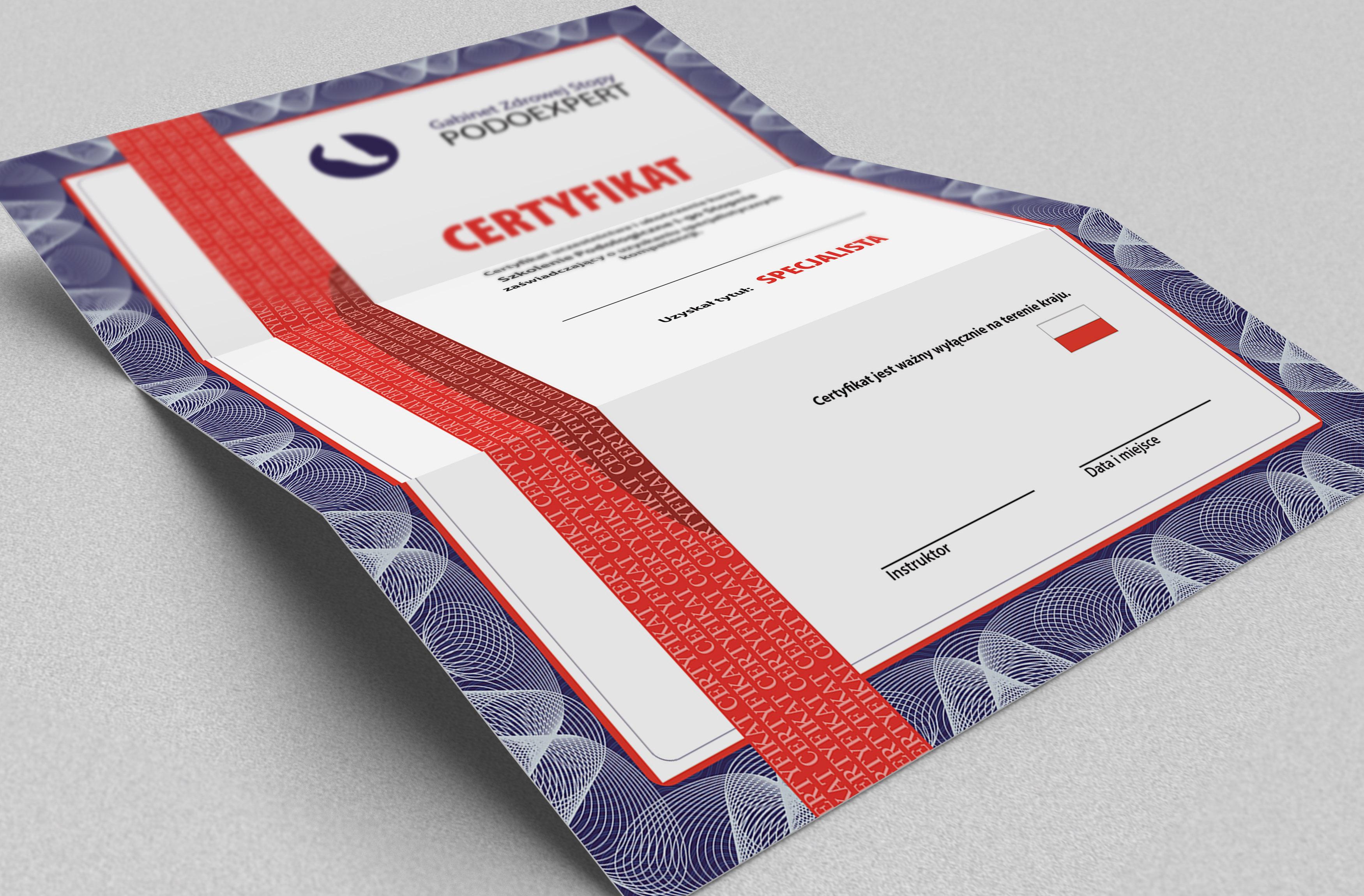 certyfikat-pres