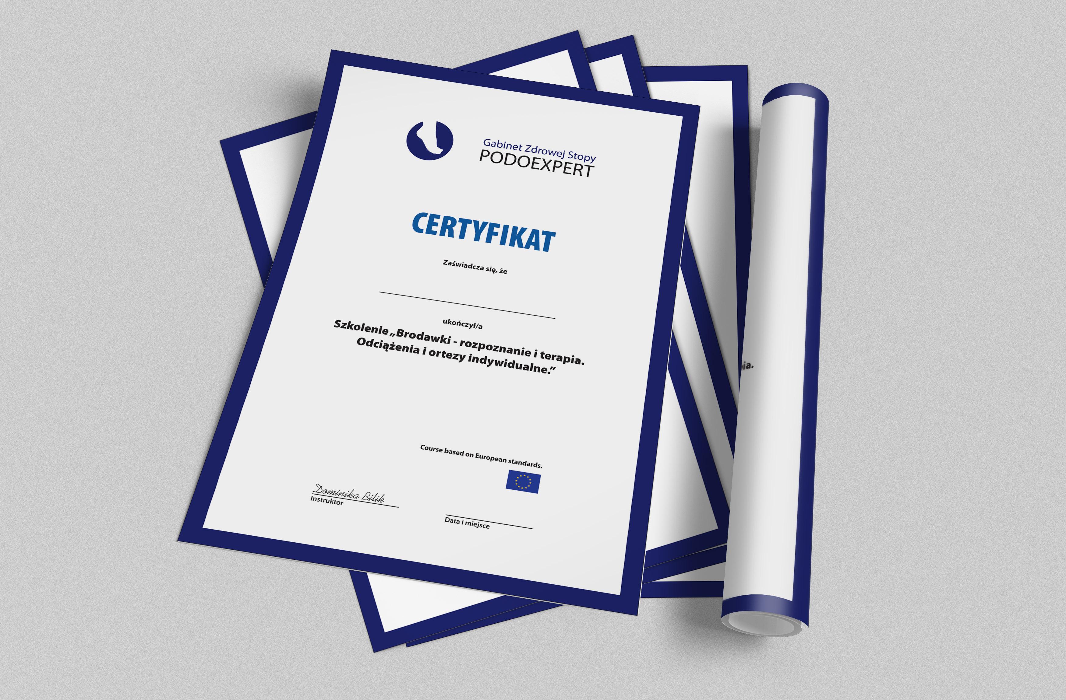 certyfikat-pres2