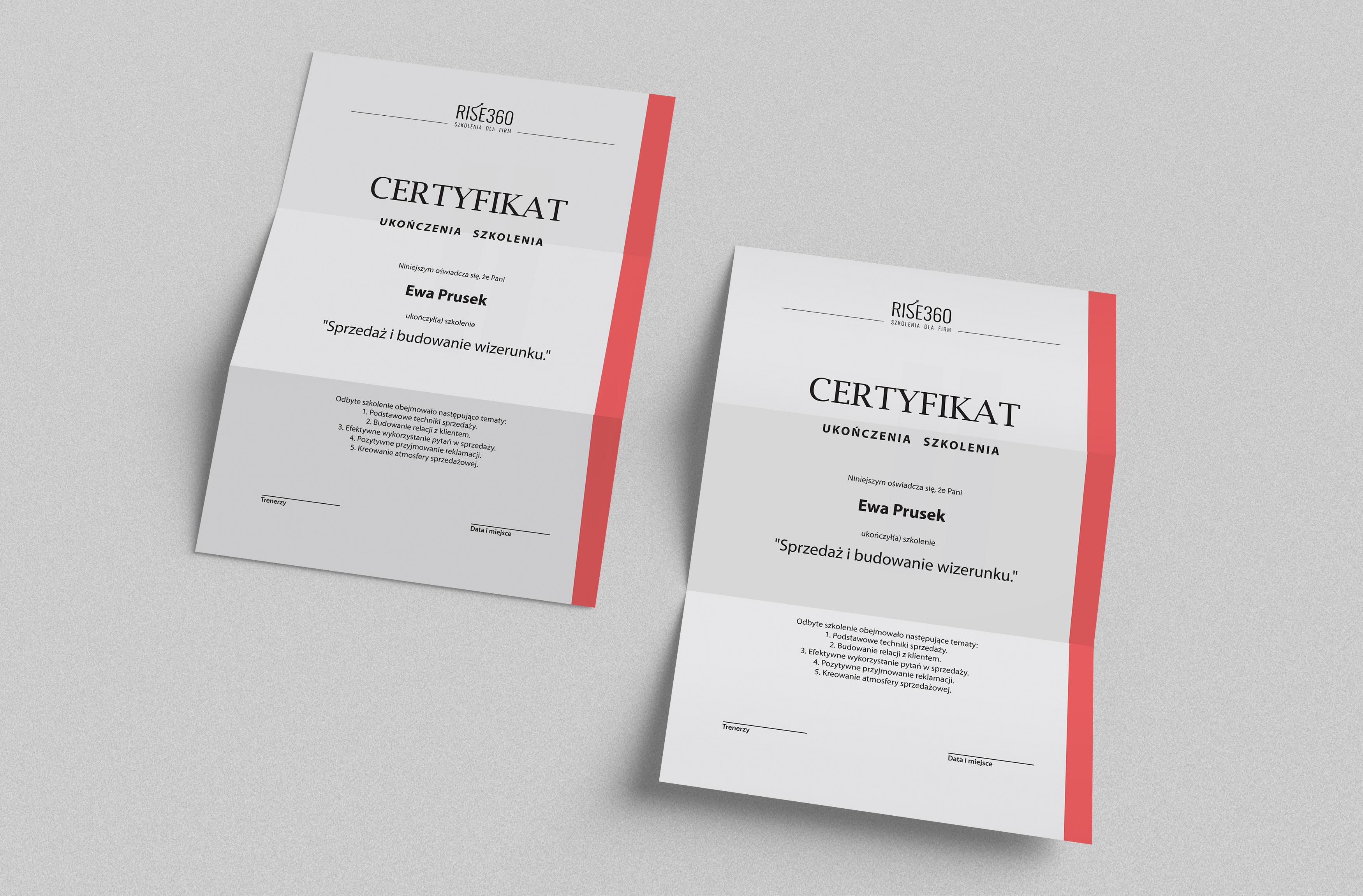 certyfikaty-rise360