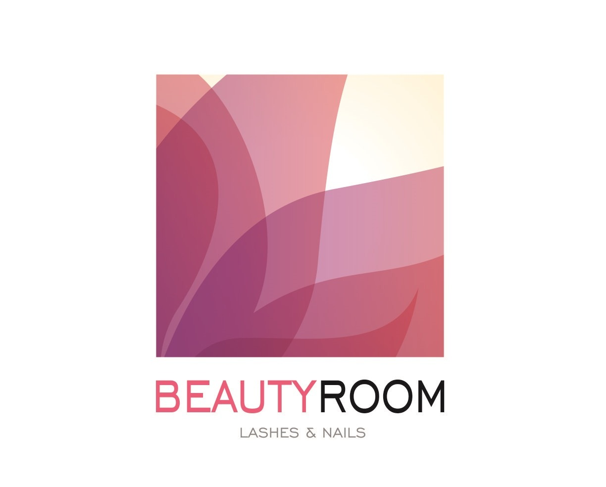 logo-beauty-room