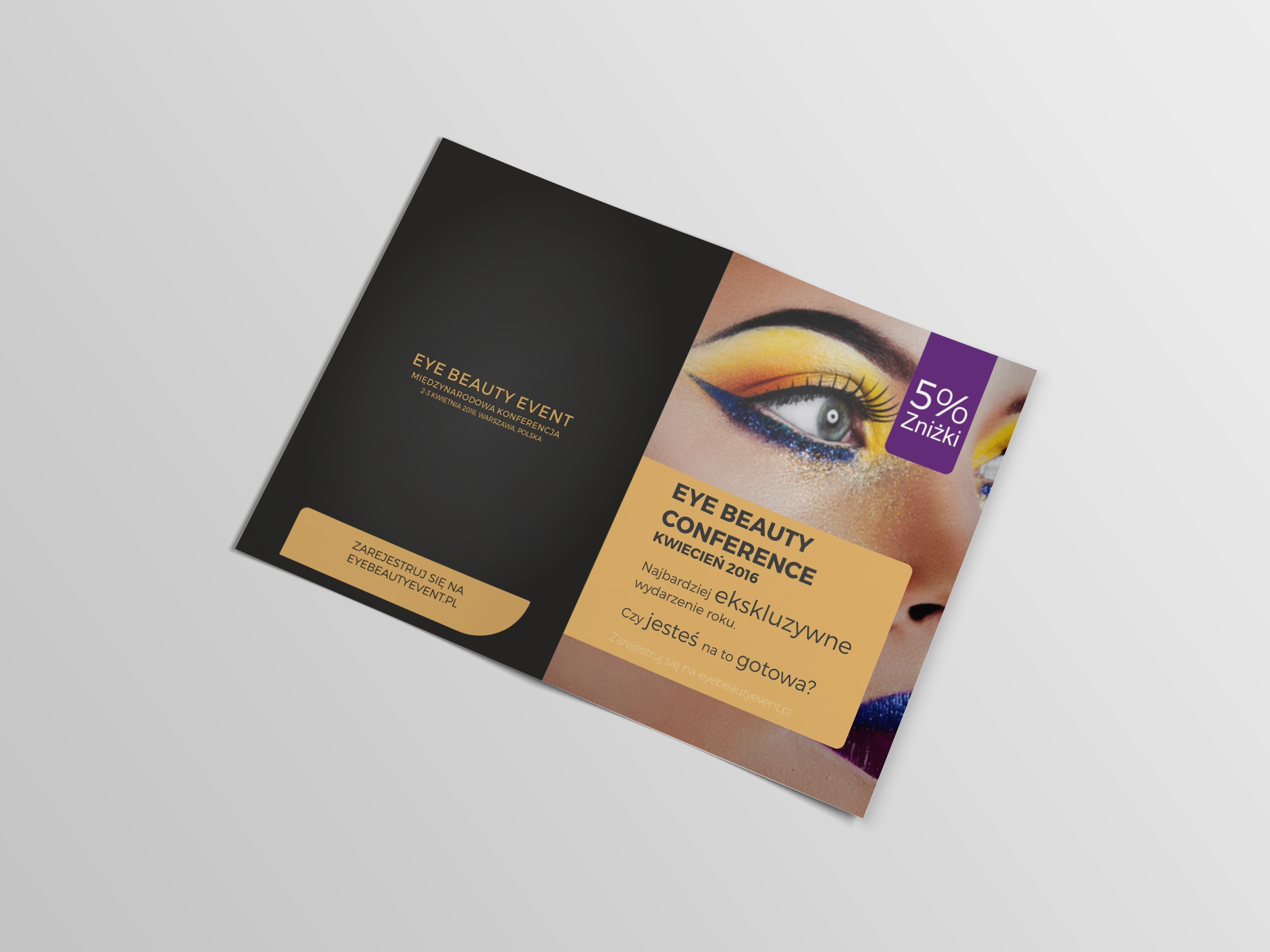 broszura1