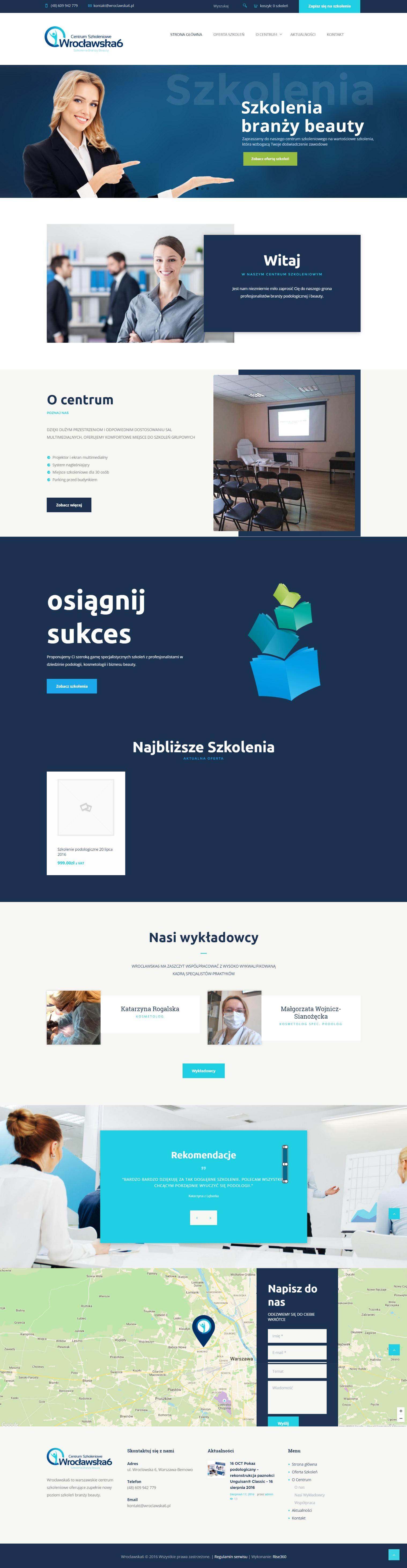 wroclawska6