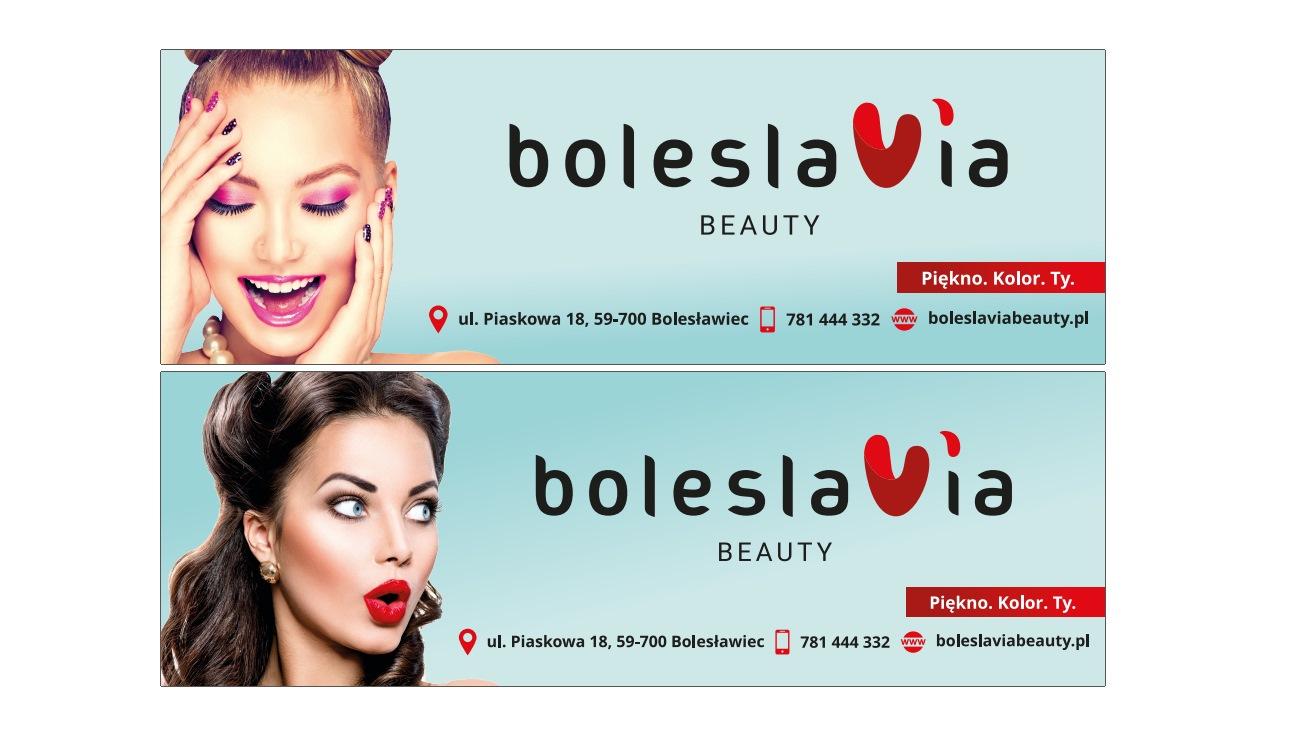boleslavia beauty