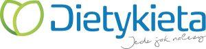 logo dostosowane do stopki strony internetowej, ecommerce