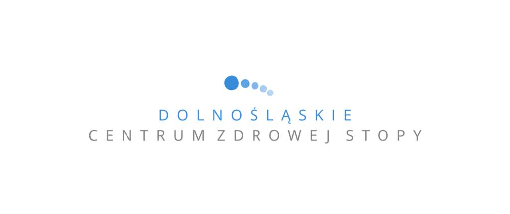 logo dczs