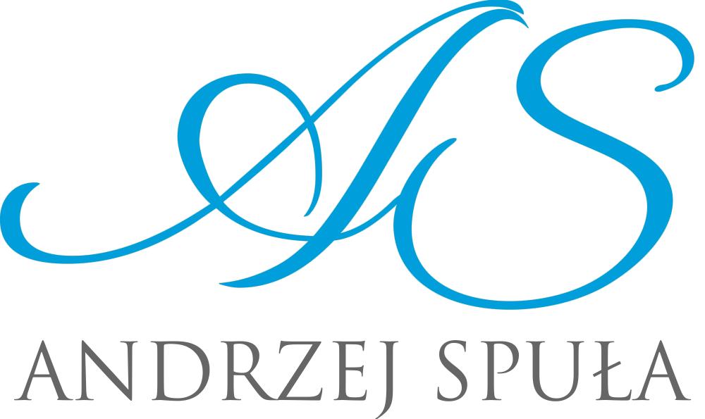 logo andrzej spuła
