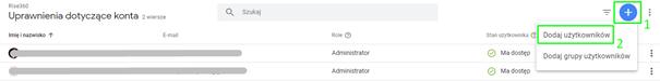 Google Tag Manager etap2